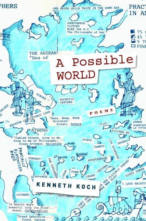 A Possible World als eBook epub