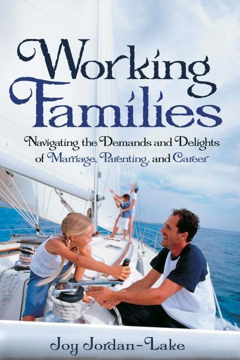 Working Families.pdf