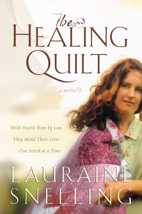 The Healing Quilt.pdf