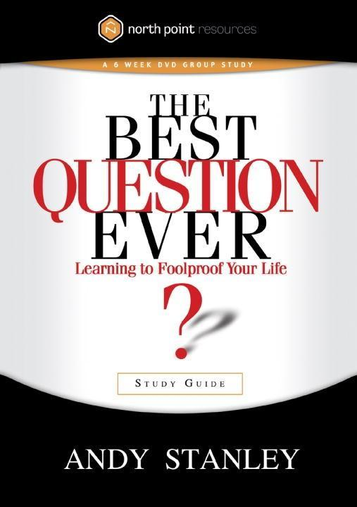 The Best Question Ever Study Guide.pdf