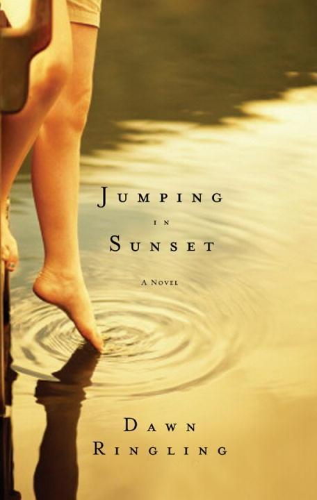 Jumping in Sunset.pdf