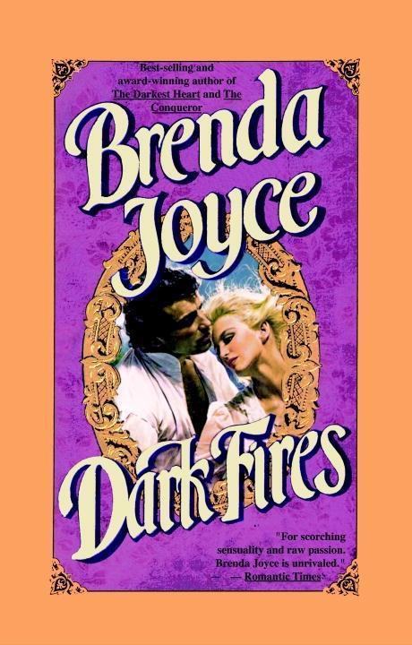 Dark Fires.pdf