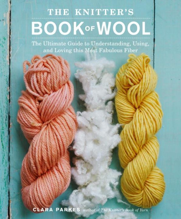 The Knitters Book of Wool.pdf