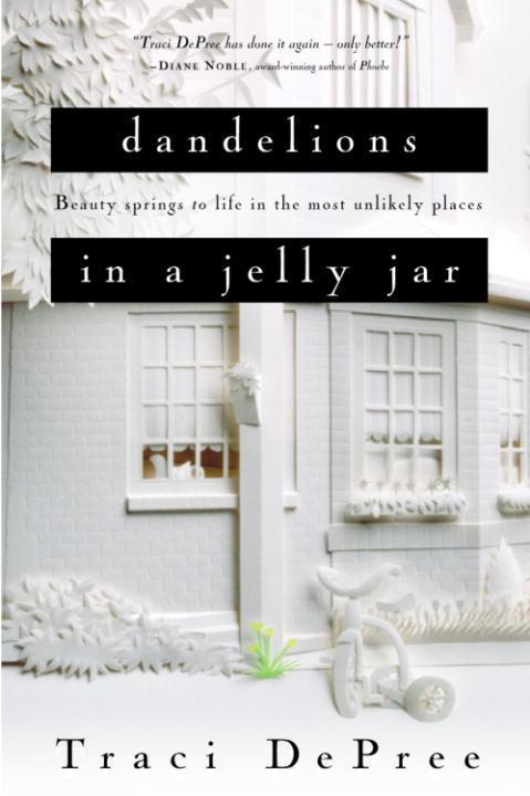Dandelions in a Jelly Jar.pdf