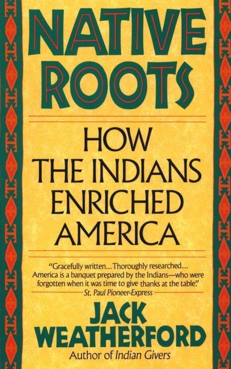 Native Roots.pdf