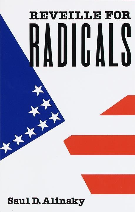 Reveille for Radicals.pdf