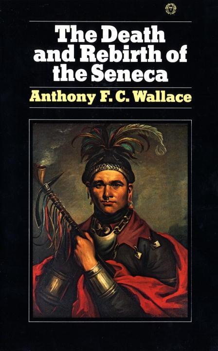 Death and Rebirth of Seneca.pdf