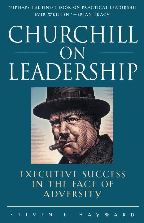 Churchill on Leadership.pdf