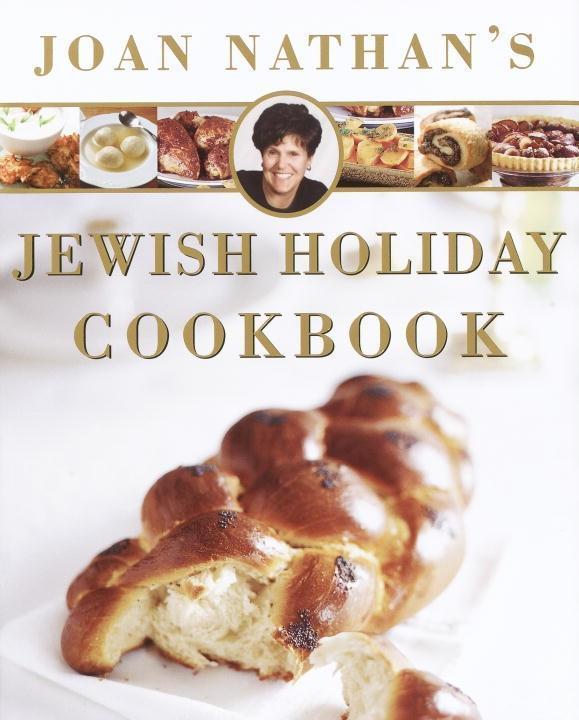 Joan Nathans Jewish Holiday Cookbook.pdf