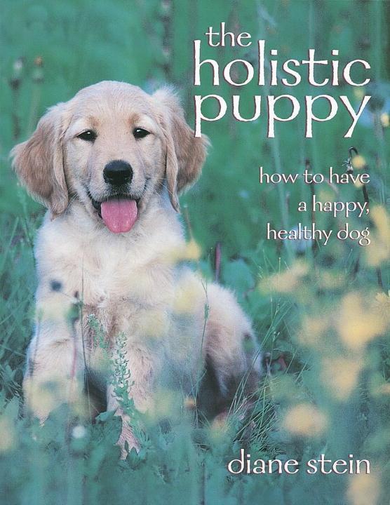 The Holistic Puppy.pdf