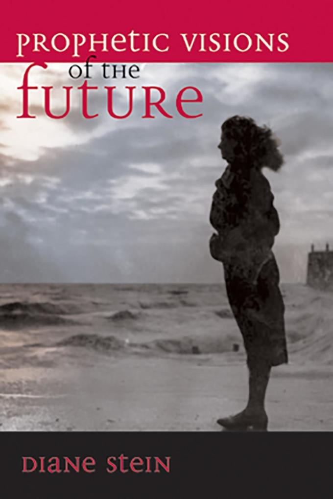 Prophetic Visions of the Future.pdf