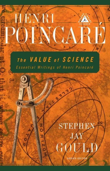 The Value of Science als eBook epub