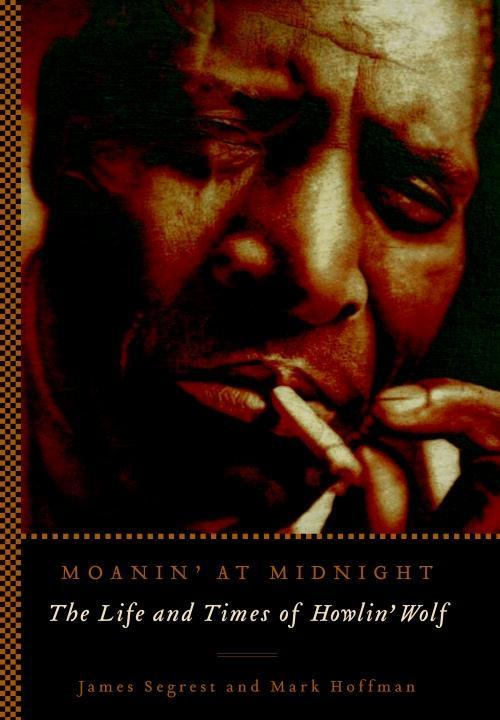Moanin' at Midnight als eBook epub