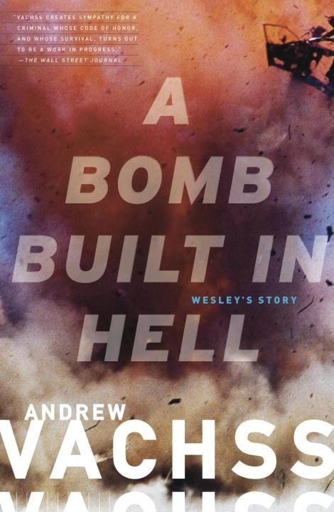 A Bomb Built in Hell.pdf