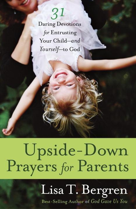 Upside-Down Prayers for Parents.pdf