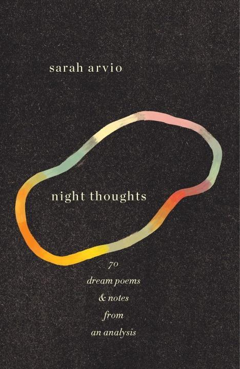 night thoughts als eBook epub