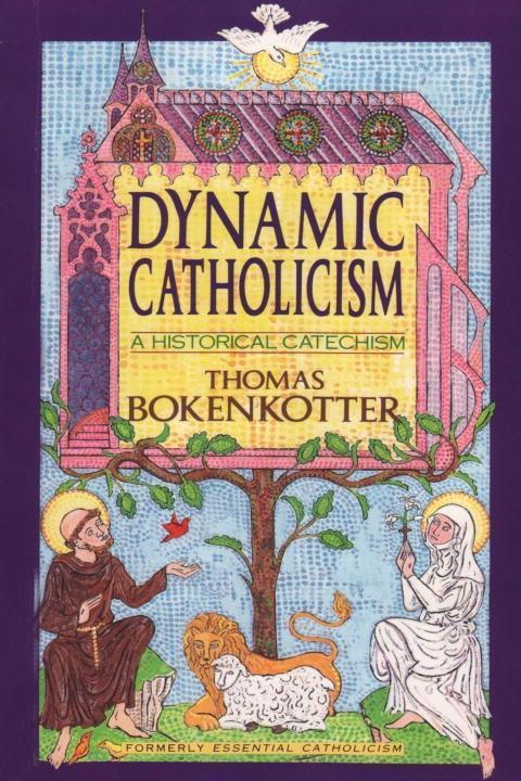 Dynamic Catholicism.pdf