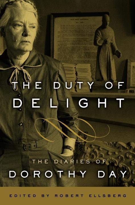 The Duty of Delight als eBook epub