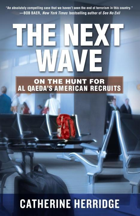 The Next Wave.pdf
