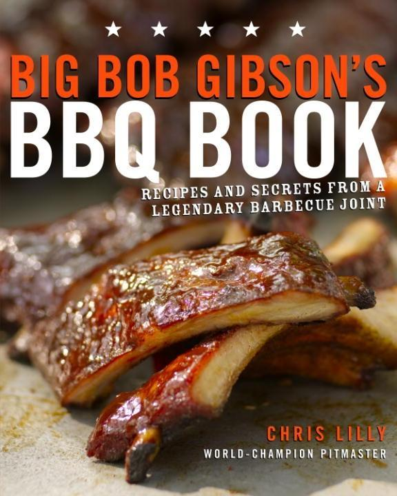 Big Bob Gibsons BBQ Book.pdf
