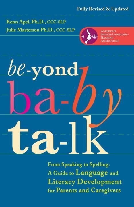Beyond Baby Talk.pdf