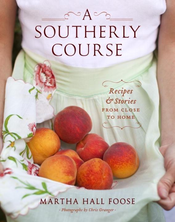 A Southerly Course.pdf