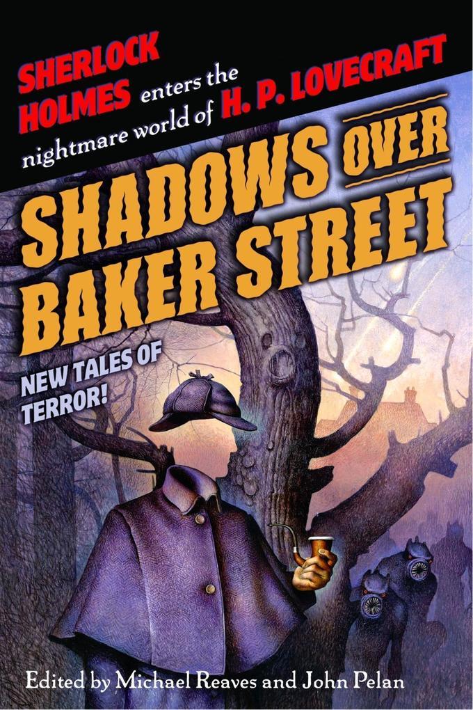 Shadows Over Baker Street.pdf