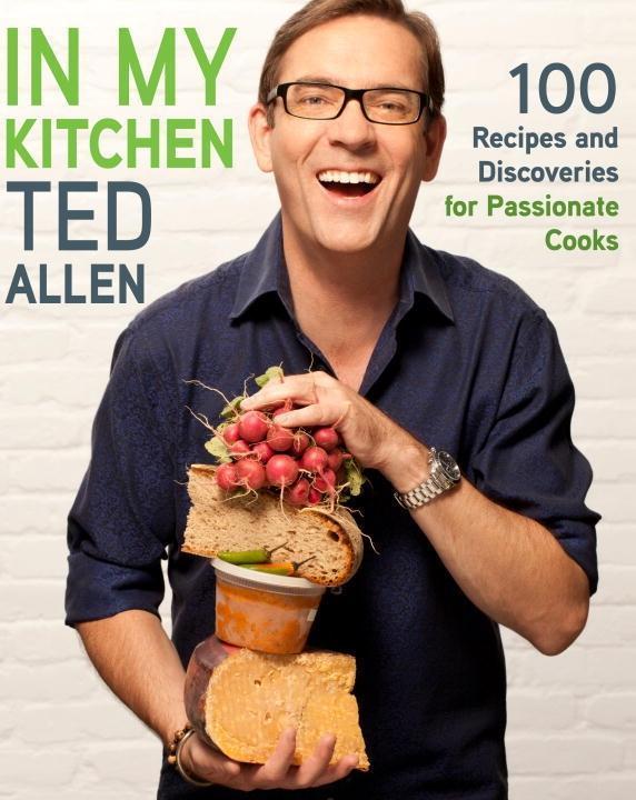 In My Kitchen.pdf