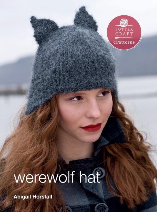 Werewolf Hat.pdf