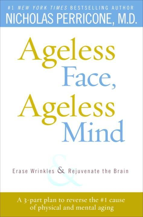 Ageless Face, Ageless Mind.pdf