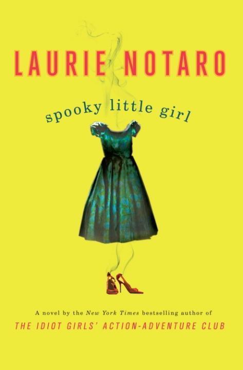 Spooky Little Girl.pdf
