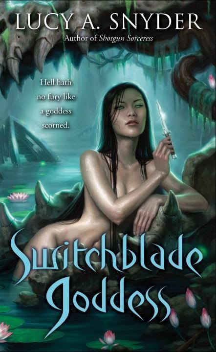 Switchblade Goddess.pdf
