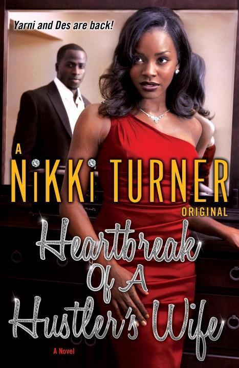 Heartbreak of a Hustlers Wife.pdf