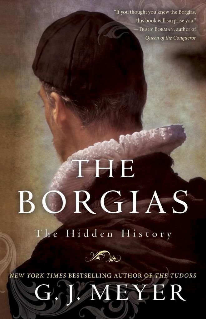 The Borgias.pdf