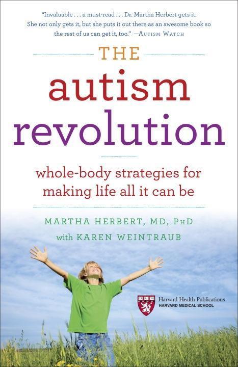 The Autism Revolution.pdf