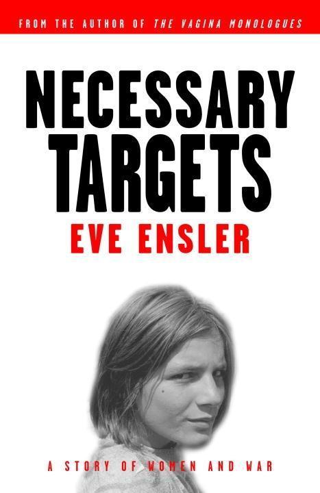 Necessary Targets.pdf