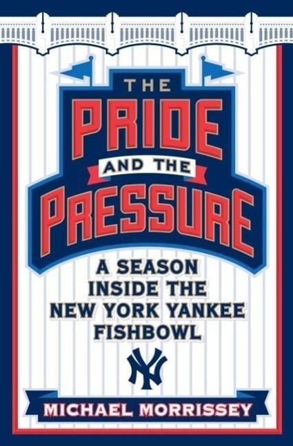 The Pride and the Pressure.pdf