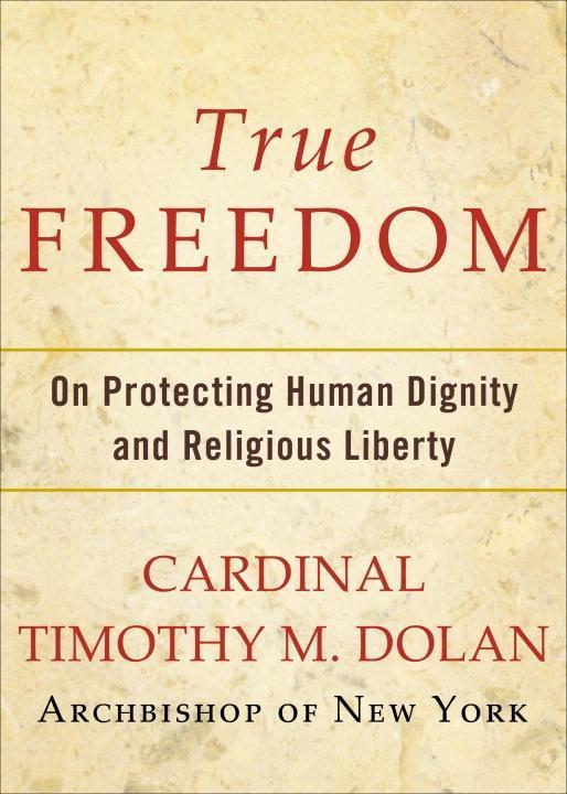True Freedom.pdf