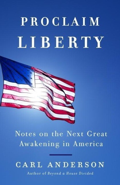 Proclaim Liberty.pdf