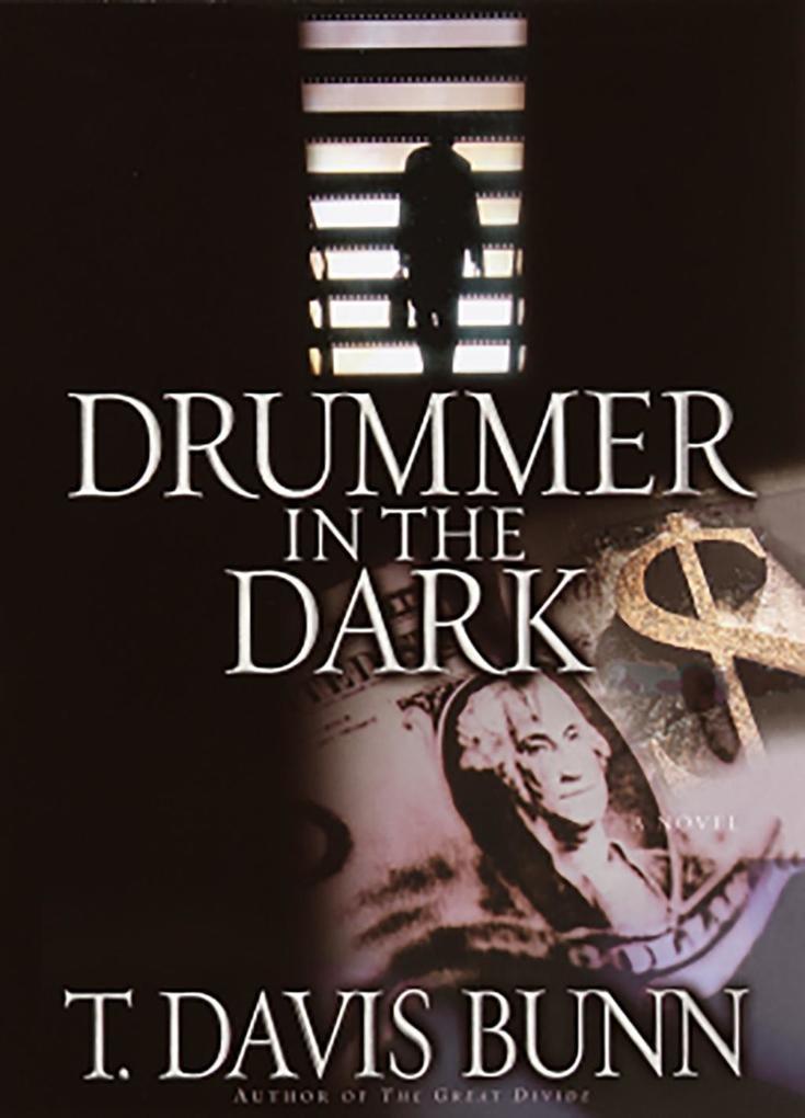Drummer In the Dark.pdf