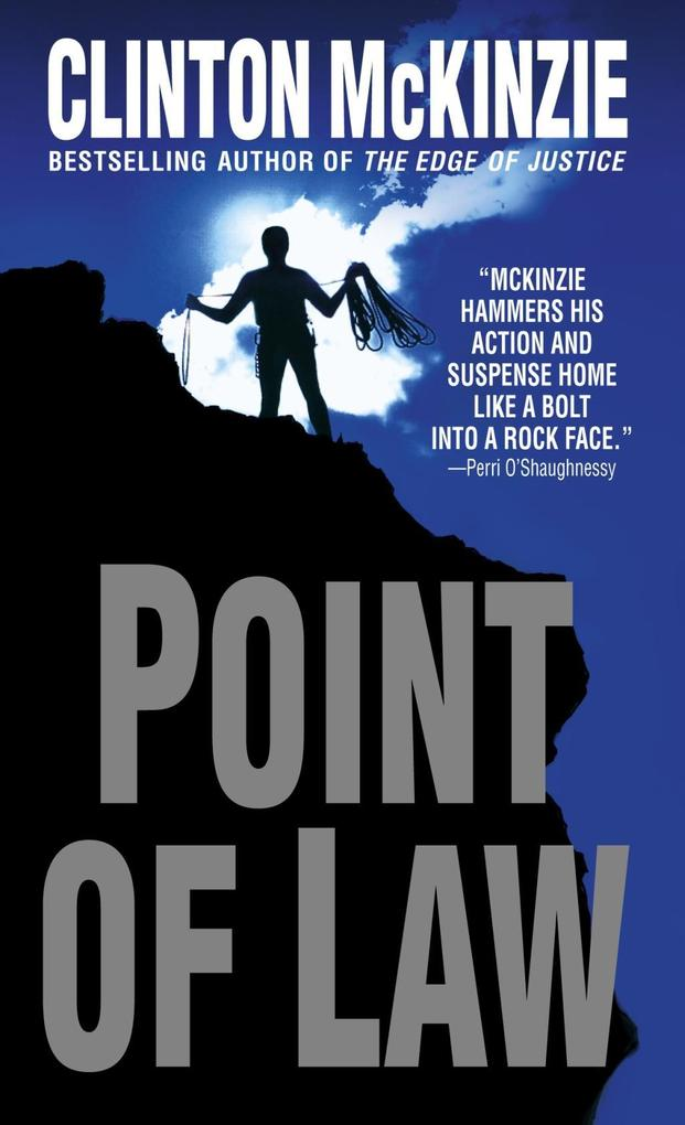 Point of Law.pdf