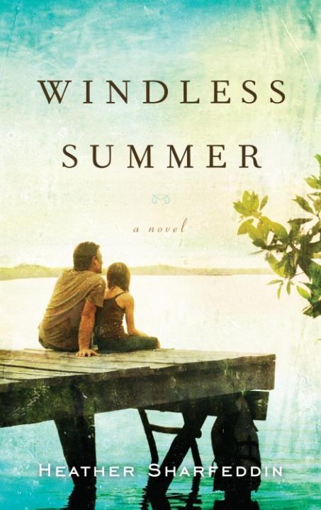 Windless Summer.pdf