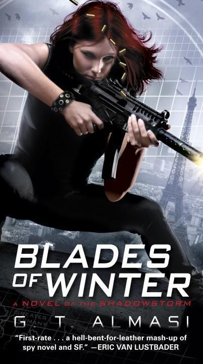 Blades of Winter.pdf