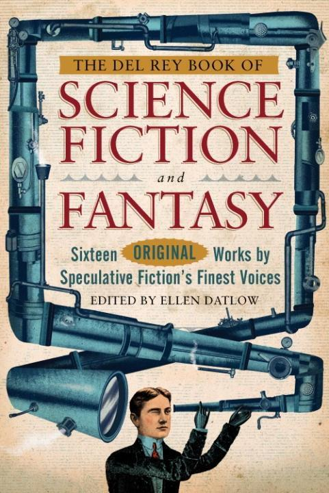 The Del Rey Book of Science Fiction and Fantasy.pdf