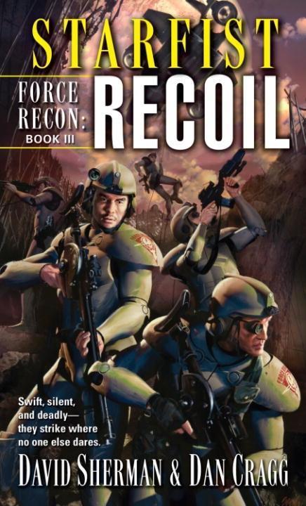 Starfist: Force Recon: Recoil.pdf