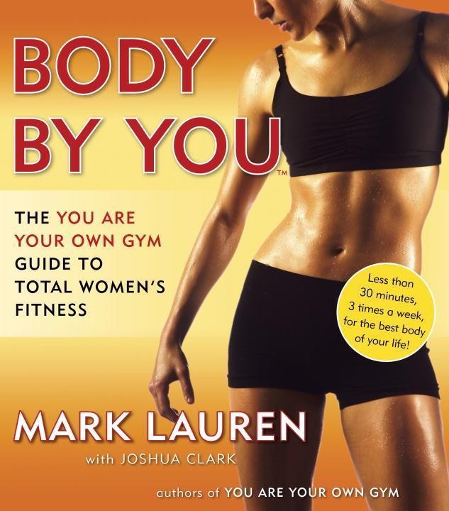 Body by You.pdf