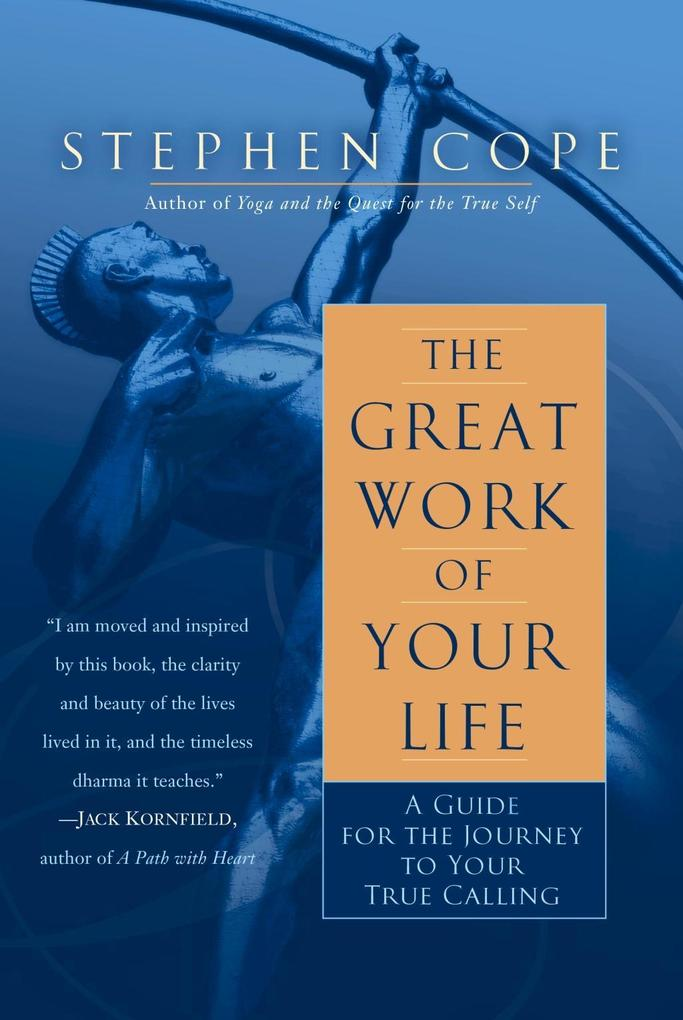 The Great Work of Your Life.pdf