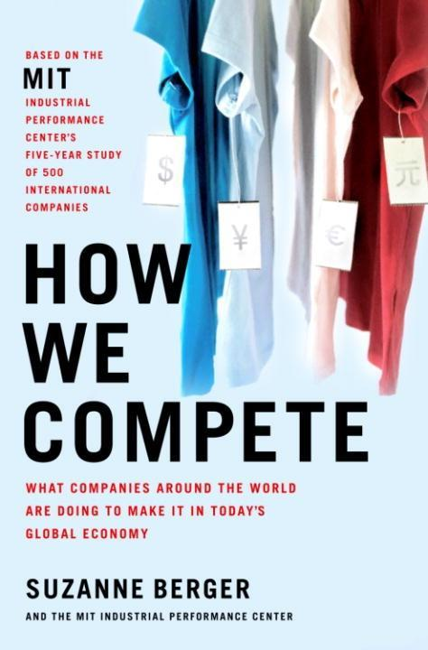 How We Compete.pdf