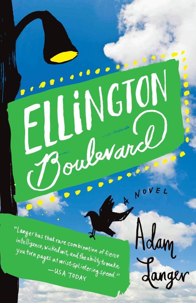 Ellington Boulevard.pdf
