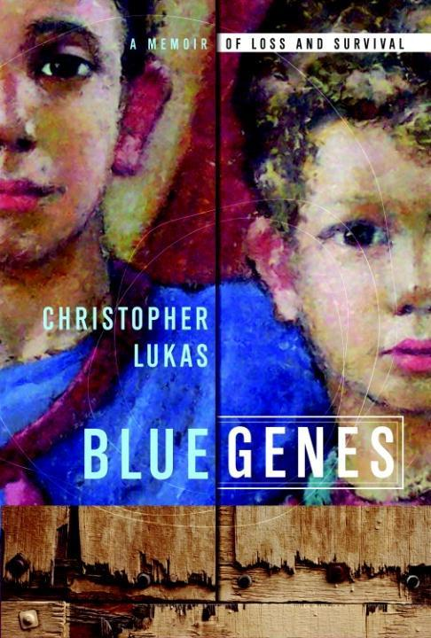 Blue Genes.pdf